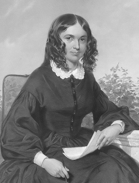 elizabeth barrett browning essays Elizabeth barrett browning i obliged in my college to write an essay about the style of elizabeth browning & robert browning so all i need abrief information.