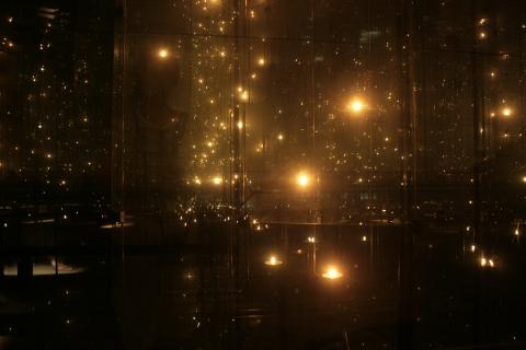 Yad Vashem - Remember the Children Civil Rights Disasters Tragedies and Triumphs World History World War II Ethics