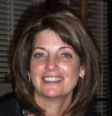 Judy Bee