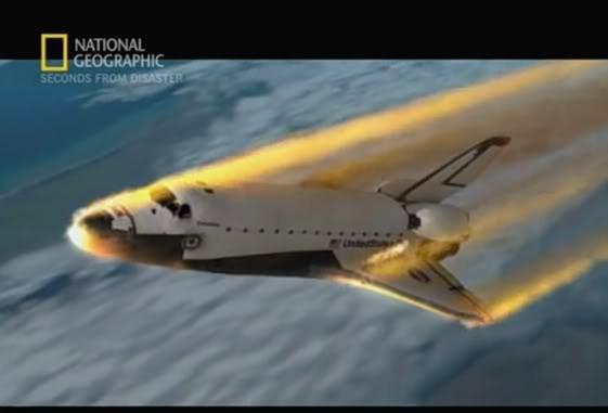space shuttle columbia documentary - photo #19