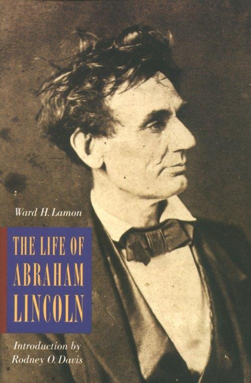 the life of abraham lincoln February 12, 1809 - abraham lincoln is born in a one-room log cabin on nolin  creek in kentucky 1811 - in spring, the lincoln family moves to a 230-acre farm .