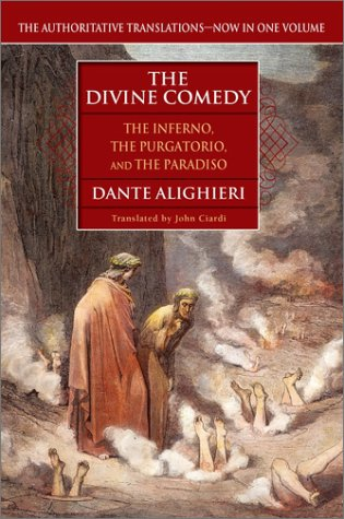 an analysis of the characters in divine comedy by dante Free monkeynotes study guide summary-the divine comedy:the inferno by dante alighieri(dante's inferno)-setting/character list/major characters/minor characters-free book notes online study guide book report plot synopsis analysis.