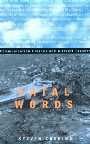 The Last Communication from KLM 4805:  The Captain's Scream Famous Historical Events Social Studies Aviation & Space Exploration STEM Tragedies and Triumphs Disasters