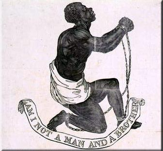 MILLION 40 DOLLAR SLAVES