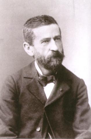 Pierre Paul Émile Roux - Wikipedia
