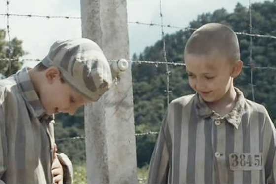 the boy in the striped pyjamas belonging essay the boy in the striped pyjamas belonging essay iimgurcom