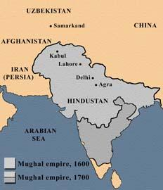 how did india change from the mauryan dynasty to the mughals So lets say that alexander lives longer he does not have to conquer india on the first try, but eventually he does, replacing the mauryan dynasty as.