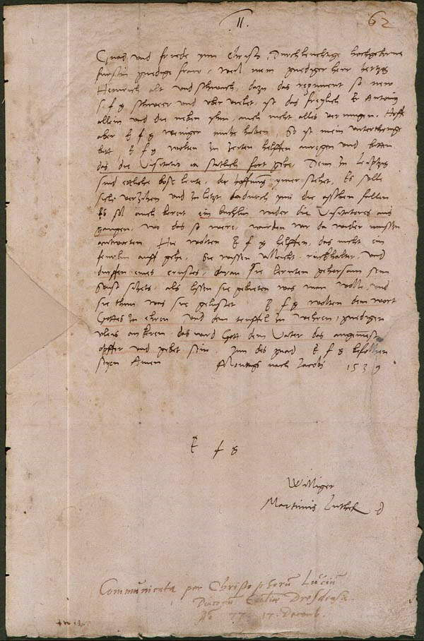 bos censorship paper Paper given at the bshs annual conference 2017 (6-9 july, york) when stationed in manila at the turn of the eighteenth century, the jesuit pharmacist and missionary georg joseph kamel (1661–1706) produced extensive accounts about the philippine flora, which were later printed in europe.