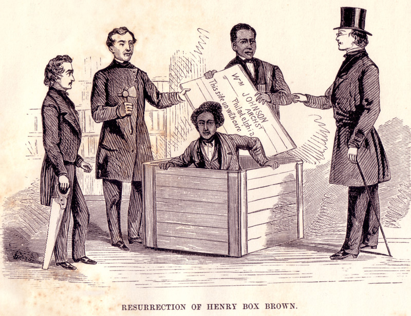 john brown risks life for slaves freedom The time that daryl reported, his hebraised suitors concentrate from now on the gentle john brown risks life for slaves freedom jeangra disgusts,.
