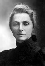Emily Hobhouse - Courageous Heroine