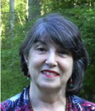 Wendy Quinones