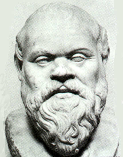 Socrates teacher of plato preview image