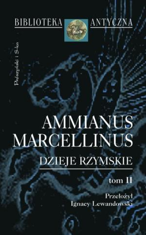 Ammianus Marcellinus Ancient Places and/or Civilizations Geography History World History Fiction