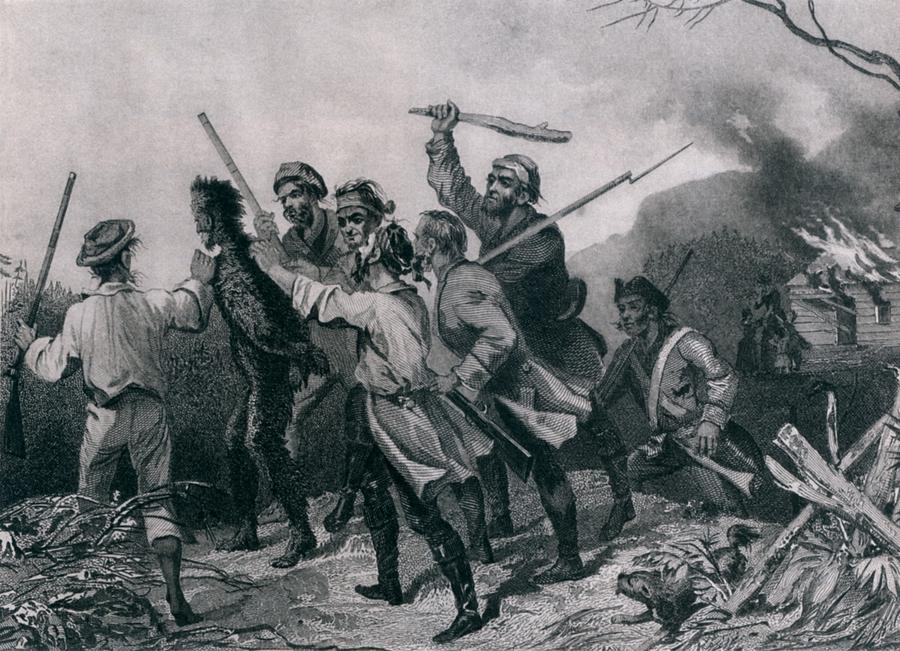 whiskey rebellion research paper What provoked the whiskey rebellion how did the government respond in your answer, discuss the foundations and precedents of the conflict as well as the significance of the government's response.