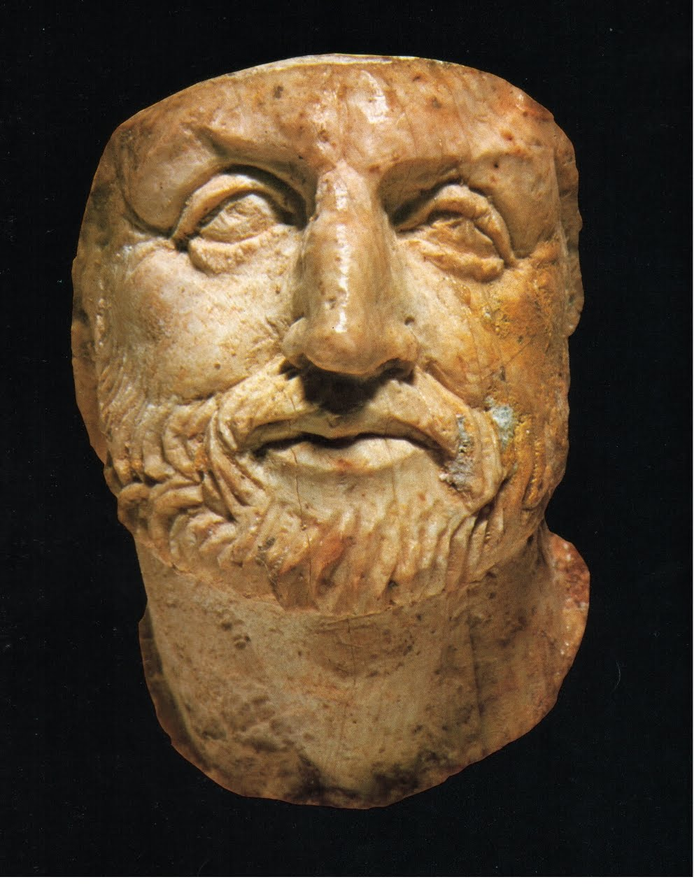 the internal reforms that took place under philip strengthened macedonia Philip v of macedonia attempted to assist carthage, but rome prevented this and formed alliances with certain greek states and with pergamum against philip this first macedonian war (215–205) was followed by the second macedonian war (200–196.