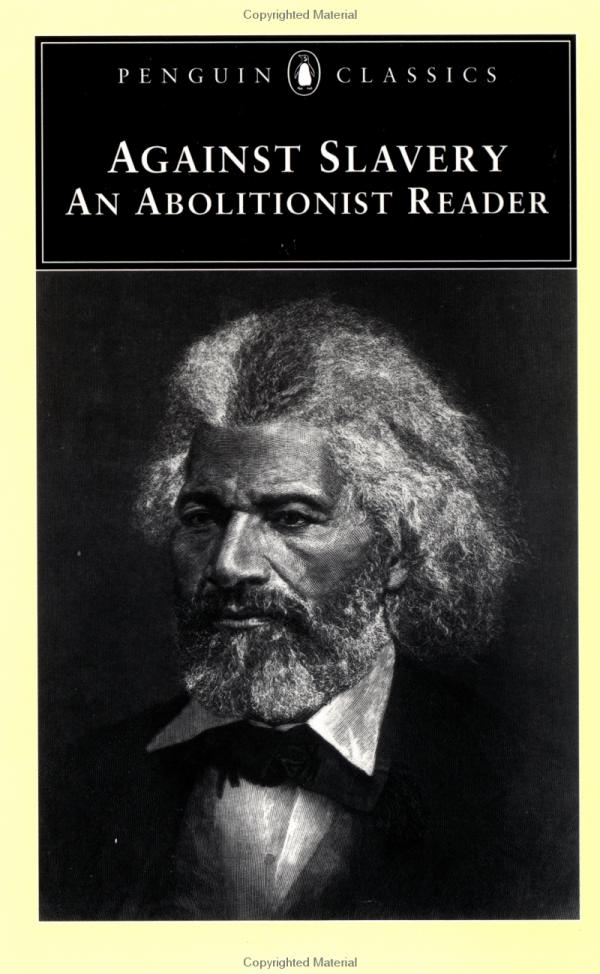 slavery abolitionist vs slave holders The founders of the democratic-republican party were prominent slave holders, like thomas jefferson and james madison  democratic party the abolitionists wandered in the wilderness for a.