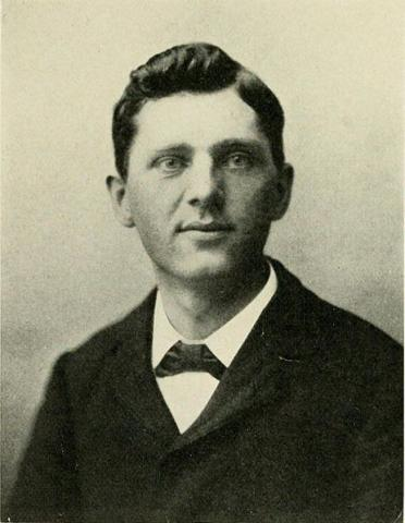 Leon Czolgosz Crimes and Criminals Assassinations American History American Presidents Disasters Famous Historical Events Social Studies