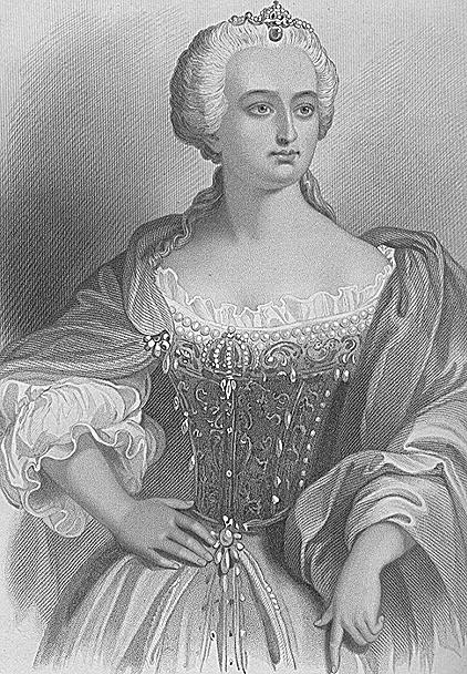 study of maria theresa history essay Sehi6006 history of the habsburg monarchy, 1700-1918 ucl credits: 30 total  learning hours: 300  coursework essays 2,500 words (25%)  the current  schedule includes lectures on: the baroque maria theresa enlightened.