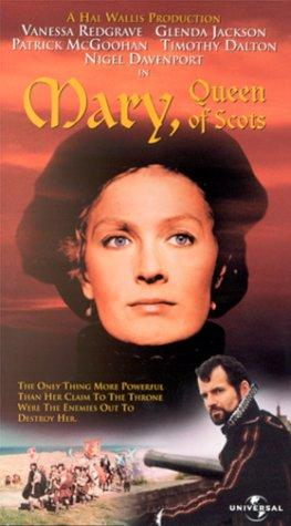 Mary, Queen of Scots - Movie Poster Famous Historical Events Famous People Social Studies Trials World History Film