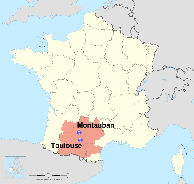 Location C Car Toulouse