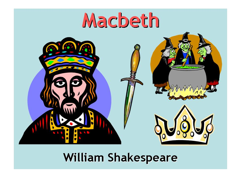 the decent of macbeth into darkness in macbeth a play by william shakespeare Macbeth is one of the most famous plays written by william shakespeare the play tells macbeth, the dagger scene the start of macbeth's descent into.