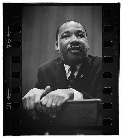 Dr. Martin Luther King, Jr. Famous People Film Social Studies American History African American History Civil Rights Legends and Legendary People Ethics