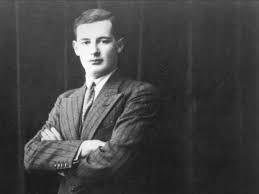Raoul Wallenberg, 1942 0 Member Stories Famous Historical Events Famous People History Biographies